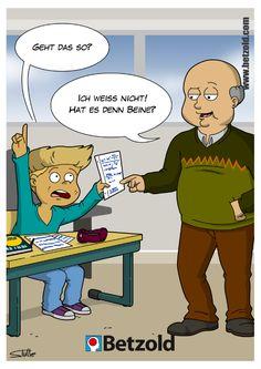 Schüler flirten mit lehrerin