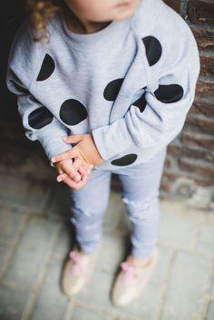 HQ - Kindermodeblog.nl kinderkleding mode kids hippe kleren kinderen-90