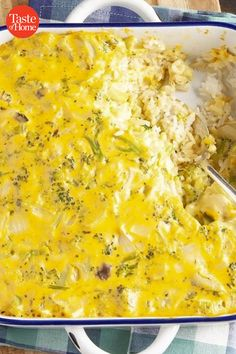 100 Casseroles for Cold Winter Nights