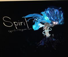 #Vr Virtual reality painting at MRTL Kyoto in one houre and half the character of my game Spirit went out of the dark! #spiritthegame #indiedev #gamedev #gameart #ryofougere #tiltbrush #virtualreality #3d #illustration by ryofougere - Shop VR at VirtualRealityDen.com