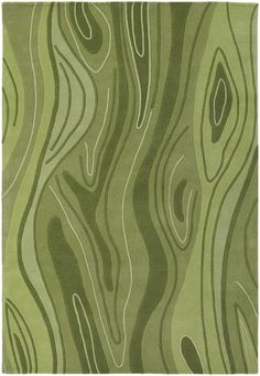 Inhabit Collection Hand-Tufted Area Rug, Green Wood Grain design by Chandra rugs – Una cálida bienvenida Aesthetic Backgrounds, Aesthetic Iphone Wallpaper, Aesthetic Wallpapers, Photo Wall Collage, Picture Wall, Collage Art, Arte Indie, Photo Deco, Cute Patterns Wallpaper