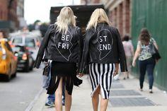 Así como existen prendas que pueden hacer que tu estilo se dispare hasta su máximo punto, hay otras que pueden arruinarlo todo.