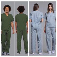 DOPRODEJ - unisex zdravotnická halena 4777  Poslední kusy skladem! Neváhejte a kupte si tento oblíbený model zdravotnické haleny v našem VÝPRODEJI.  Nyní za bezkonkurenční ceny!  Nabídka platí pouze do 31.8.2018 anebo do vyprodání zásob.  #medicaluniforms #zdravotnickeoblecenie Medical Uniforms, Nasa, Modeling, Suits, Fashion, Moda, Modeling Photography, Fashion Styles, Suit