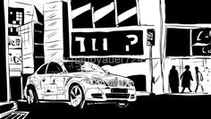 Storyboard, Vehicles, Car, Automobile, Autos, Cars, Vehicle, Tools