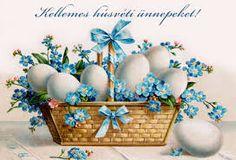 """Képtalálat a következőre: """"húsvéti üdvözletek facebookra"""""""