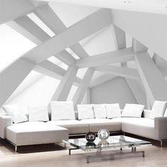 Wall Decals For Bedroom, Mural Wall Art, Bedroom Decor, Kids Bedroom, 3d Wallpaper For Walls, Home Wallpaper, Pattern Wallpaper, Wallpaper Ceiling, Wall Art Designs
