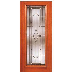 1000 images about home doors on pinterest entry doors for Glass door design jobs