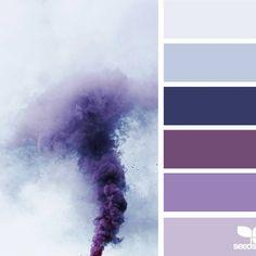 いいね!1,418件、コメント7件 ― Jessica Colaluca, Design Seedsさん(@designseeds)のInstagramアカウント: 「today's inspiration image for { color storm } is by @caroline_south ... thank you, Caroline, for…」