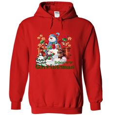 Great shirt to wear to social events during the Christmas holidays! Get YOURS Here! ==> http://www.sunfrogshirts.com/Merry-Christmas-ahnsw-Red-aw7b-Hoodie.html?3686 $39.00   #merrychristmashoodie