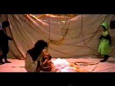 Cantata de Natal 2004 - Um Pequeno Natal