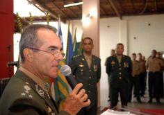 rvchudo: General acusa Teori Zavascki de 'abonar tramoia' da cúpula de corrupção do governo