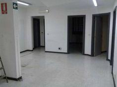Rif. EK-1406510 Locale adibito ad ufficio in un contesto signorile  in zona Centro storico 280 mq