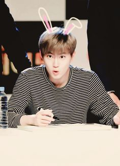 ImageFind images and videos about exo and suho on We Heart It - the app to get lost in what you love. Exo Quiz, Kim Joon Myeon, Exo Fan, Exo Group, Suho Exo, Exo Members, Kim Jong In, Chinese Boy, Kim Min