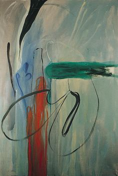 Judy Millar Digital Museum, Abstract Expressionism, Sculptures, Minimalist, Canvas, Colors, Drawings, Painting, Beaches