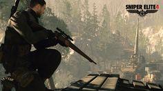 sniper-elite-4-hd-wallpapers-9