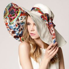 Summer Hats 2019 Sun Hats With Face Neck Protection For Women Sombreros Mujer Verano Wide Brim Summer Visor Caps Fashion 2017, New Fashion, Fashion Hats, Fashion Online, Style Fashion, Fashion Websites, Fashion Brands, Fashion Dresses, Fashion Stores