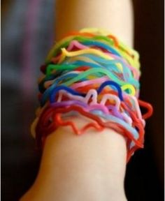 Image shared by Leila. Find images and videos about crazy bands on We Heart It - the app to get lost in what you love. Silly Bands, Childhood Memories 90s, Childhood Toys, Childhood Quotes, Right In The Childhood, Childhood Characters, 90s Nostalgia, Vintage, Aesthetics