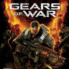 Gears of War   PRODICAS
