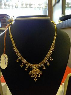 Gold Jewelry For Bridesmaids Product Gold Wedding Jewelry, Gold Jewelry Simple, Bridal Jewellery, Gold Earrings Designs, Gold Jewellery Design, Fashion Jewelry, Necklace Set, Kalam Quotes, Neck Chain