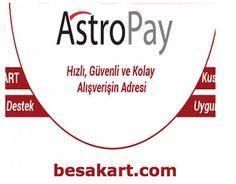 "Check out new work on my @Behance portfolio: ""BesaKart Astropay Kart Satın Sitesi"" http://on.be.net/1QVyfkA"