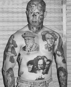 No seriously, I LOVE the Three Stooges...  scaryyyyyy @Jo Goeffic