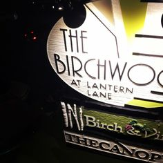The Birchwood Inn_ lodging option with restaurant and rooftop lounge,