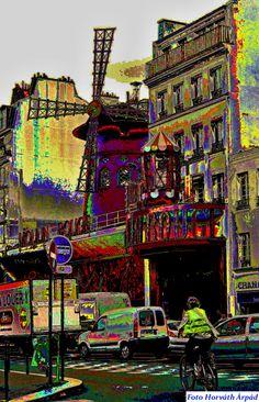 foto:A.Horváth Times Square, Travel, Pictures, Voyage, Viajes, Traveling, Trips, Tourism