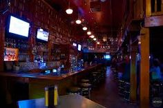 Image result for library bar austin texas