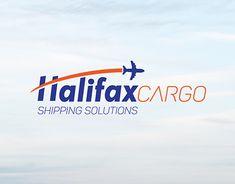 "Check out new work on my @Behance portfolio: ""Halifax Cargo - Branding, Advertising"" http://be.net/gallery/59052975/Halifax-Cargo-Branding-Advertising"