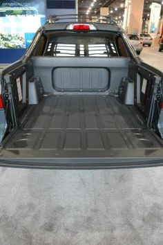 143 Best Subaru Baja Images Vehicles Pickup Trucks Campsite