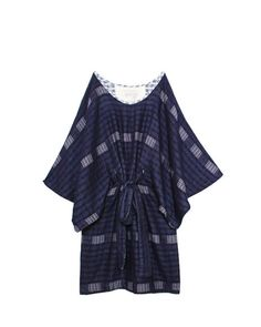 Caftan Dress by Ace