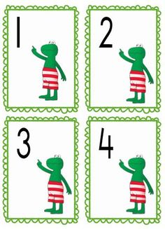 Kikkertiendaagse   Thema kikker   Juf Anke lesidee kleuters Frog Theme Preschool, Diy For Kids, Crafts For Kids, Reading Projects, Winter Project, Math Numbers, Preschool Lessons, Too Cool For School, Book Themes