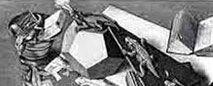 Escher in het Paleis -