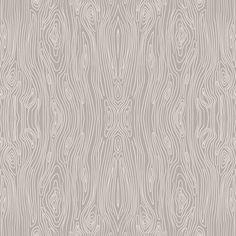 Website Blog Background Design - Woodgrain Repeating Seamless Digital Pattern…