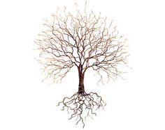 Evolve Tree