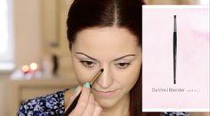 """Morgen geht wieder ein Tutorial online :) :) Wolltest du auch schon immer mal wissen wie """"Contouring & Highlighting"""" einfach und schnell funktioniert? Dann hilft dir dieses Video vielleicht weiter. Ab morgen auf meinem Youtube Channel :) https://www.youtube.com/channel/UCW1xqbG6wT_jkgbqDoqkjZQ by kacy - makeup & photo"""