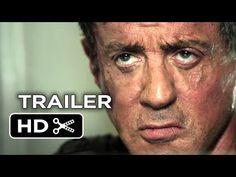 'Los Indestructibles 3': Mira el tráiler oficial de la cinta