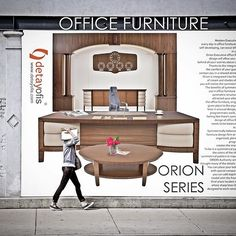 Office furniture-Orion series manager table and Pirus wall unit-2016 #officefurniture  #handmade #managertable #madeinturkey #billboard #graphicsdesign #lovely #graphicartist #architecturelovers #architecturephotography #architecture #architect #iloveyou #handmade #designdeinteriores #designbyme #designer #interiors #woodweener #officedecor #best #love #new #happy #wednesday #art #inspired #goodmorning #graphicartist #graphics #happywork #clickhere