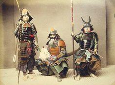 dia do samurai http://bakas-em-tokyo.blogspot.com.br/2013/04/dia-do-samurai.html