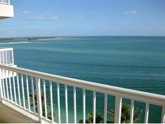 Enjoy the landmark waterfront views from this beautiful 2/2 condo at the southern TIP of Marco Island   Listing Price: $699,000 Call Me: 239-784-8034 Main URL: www.marconaplesfl.com