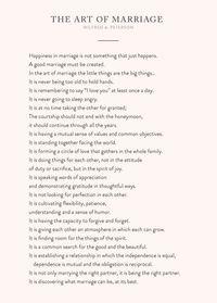 Funny Wedding Poems And Readings For Ceremony | deweddingjpg.com