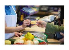 Procuradoria Municipal realiza 1ª Semana do Consumidor http://www.passosmgonline.com/index.php/2014-01-22-23-07-47/regiao/4188-procuradoria-municipal-realiza-1-semana-do-consumidor