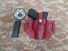 240 Ideas De Custom Leather Guns Gomez Cueros En 2021 Guns Cuero Fundas Para Armas