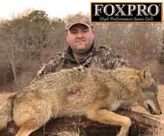 FoxPro predator hunting talkcast- a great resource to listen to. Coyote Hunting Gear, Hunting Guide, Predator Hunting, Hunting Stuff, Coyote Trapping, Mule Deer, Coyotes, Prepping, Survival