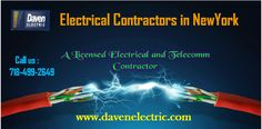 We understand and are sensitive to each and every client wants, needs and desires and continue to meet or exceed their unique requirements. Call us Professional Electrician, Business Names, Exceed, Commercial, Nyc, Meet, Unique, Company Names, New York