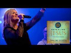 God Is Here - Darlene Zschech - CD Revealing Jesus - YouTube
