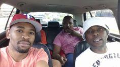 my guys 2
