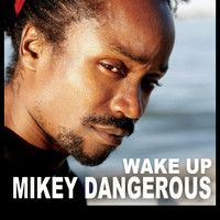 After snagging an award in 2008 for Best Reggae Recording, Montreal's reggae sensation Mikey Dangerous has secured another Juno nomination for his mega hit Wake Up in the Reggae Recording of the… Dancehall Reggae, Reggae Music, Dangerous Music, Reggae Artists, Kingston Jamaica, A Decade, Wake Up, Songs, Beautiful