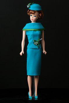 Fashion Editor   by bridgetfleming