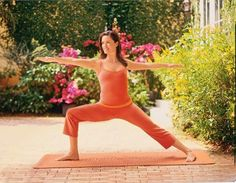 8 Yoga Poses That Will Make You Look And Feel Younger  http://www.prevention.com/fitness/yoga-positions-look-younger?cid=NL_EOW_-_02042016_yogaposestolookandfeelyounger_More